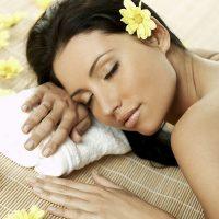 Wildflower Healing Facials