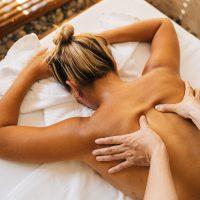 Elemental Massage