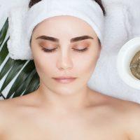 Tri Dosha Healing Clay Massage